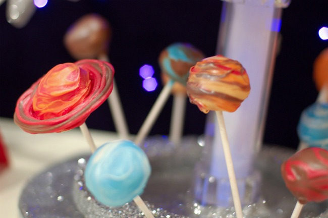 healthier peanut butter planet pops recipe and tutorial